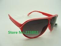 sunglasses fashion 86292 sun glasses brand designer car sunglasses women'a men's sunglasses outdoor eyeglasses