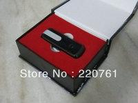 Free shipping 1pcs  Mini  DV DVR Camera ,mini U8 camera With Motion Detector with Retail box