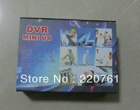 Free shipping 1pcs  Mini dv camera hd ,mini dvr camera, with Retail box