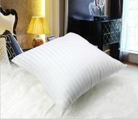 45cm*45cm  PP Cotton Cushion Filling Pillow Core 1pcs Pillow Wholesale Free Shipping