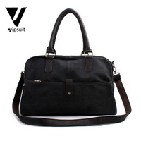 Vipsuit man bag canvas bag male shoulder bag fashion messenger bag man bag school bag