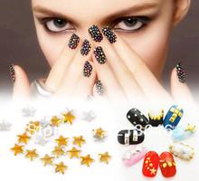 popular metal nails