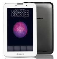"""Orginal Lenovo A3000 Phone Call Tablet 7"""" IPS MTK8389 Quad Core 1.2GHz Andriod 4.2 3G GPS Bluetooth Wifi 5.0MP Camera Dual Sim"""