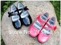 Спортивная обувь для мальчиков Children's Shoes / breathable mesh running children's sports shoes Искусственная кожа