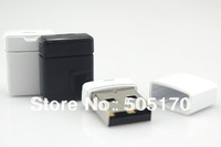 mini model USB Flash Drive,1GB 2GB 4GB 8GB 16GB 32GB 64GB Custom usb flash,printed usb flash drives
