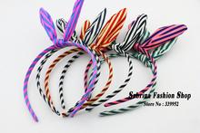 popular designer hair accessories