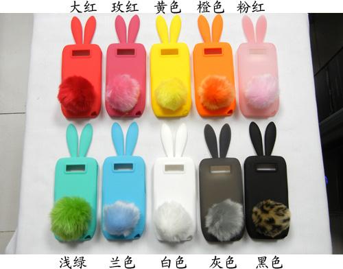 For nokia e71 phone case nokia e71 mobile phone case cell phone protective case e71 silica gel shell()
