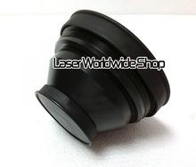 popular fiber diode laser