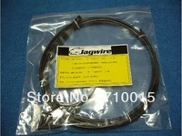 JAGWIRE Can mixed-bicycle housing cable complete kit / speed change cable / Road and MTB bike brake cable