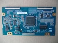 T370xw02 v5 cb 06a69-1a lcd logic board professional repair warranty