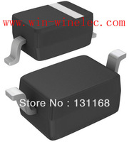 1N4148WS Fairchild 11+ DIODE SWITCHING 75V 0.15A SOD323/Lead free / RoHS Compliant/Original New Electronics IC Chip /Parts