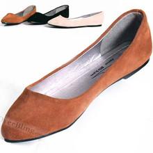 popular sandy shoes