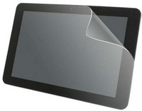 8 inch tablet  Professional Clear Screen Protector  guard LCD screen protective film MID