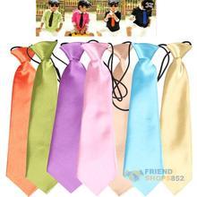 popular silk tie