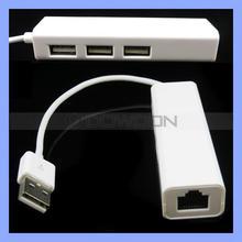 popular usb hub wireless