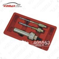 3PCS AUTO GLOW PLUG PULLER KIT WT05063