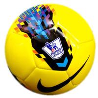 5 4 teenage football premier league champions league f50 t90