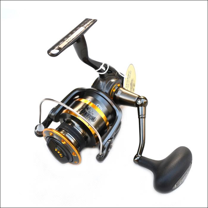 адмирал рыболовные товары
