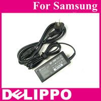 Original DELIPPO 19V 3.16A For Samsung Notebook Charger NP300E5C-A03US NP300E5AI NP300E5C NP305E5A NP305E5A-A01US NP305E5A-A03US