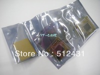 10PCS Chip 5.0  for PS2 OEM