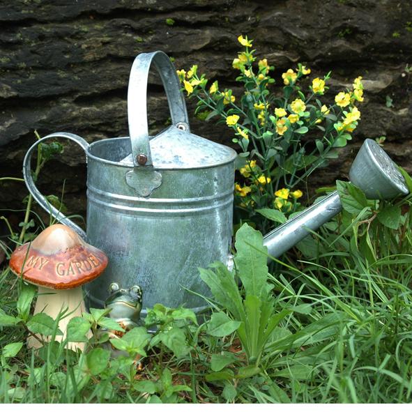 Achetez en gros seau arrosage du jardin en ligne des for Arrosage du jardin