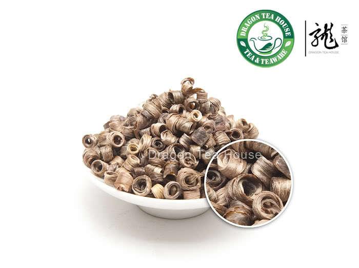 Зеленый чай Dragon Tea House * 500g wholesale dual dutch piece suit yixing tea tray ceramic ru ding black dragon tea