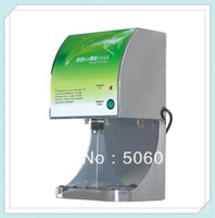 Automatic Hand Sterilizer, Instant hand sanitizer, Stainless Steel sanitizer dispenser