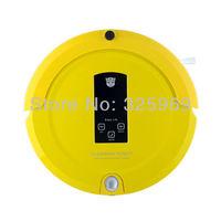 A325 Commercial Vacuum Cleaner Intelligent Household Appliances Hottest Sale Online