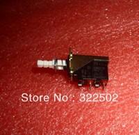 ESB8213V     new stock ic Free Shipping