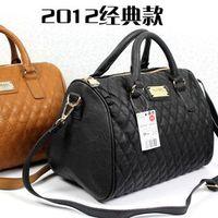 Mango bucket bag bucket women's handbag mng bags one shoulder bag handbag