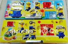 popular school pencil case