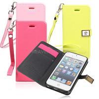 Аксессуары для телефонов iPhone 4 4 g hv3 43511