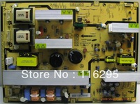 Samsung BN44-00166B LCD TV Power Supply PCB BOARD SPARE PART FOR LA46F81B
