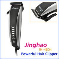 Cordless Electric Hair Clipper for men Beard Trimmer Professional Shaver H-4604 Hair Cut