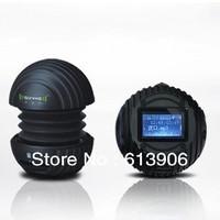 Sonpre N1L, portable speaker, FM, music speaker, external ear, for Notebook computers, mobile
