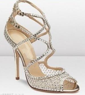 Bridal Shoes Online Low Heel 2014 UK Wedges Flats Designer Photos Pics Images Wallpapers