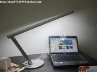 Fashion table lamp bedroom bedside lamp fashion eye lamp led table lamp