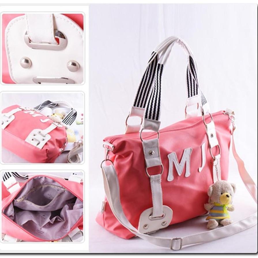 Cute School Shoulder Bags 115