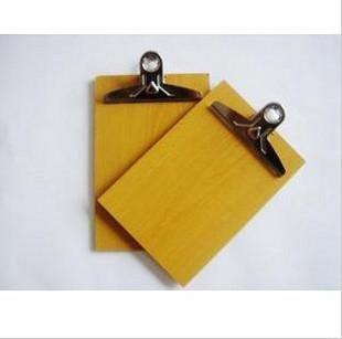 livraison gratuite fournitures a5 planche contreplaqu 233 diptyca dossier de fichiers clip conseil