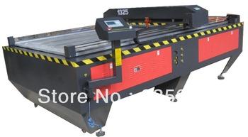 low price laser engraver machine