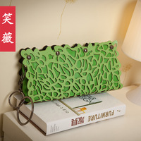 Bags 2013 small bag chain women's handbag sweet gentlewomen cutout day clutch female clutch bag