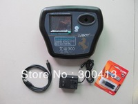 ND900 Key programmer ND900 Auto key programmer ND 900 car key machine ND900 Key pro 4C 4D Chip Duplicator