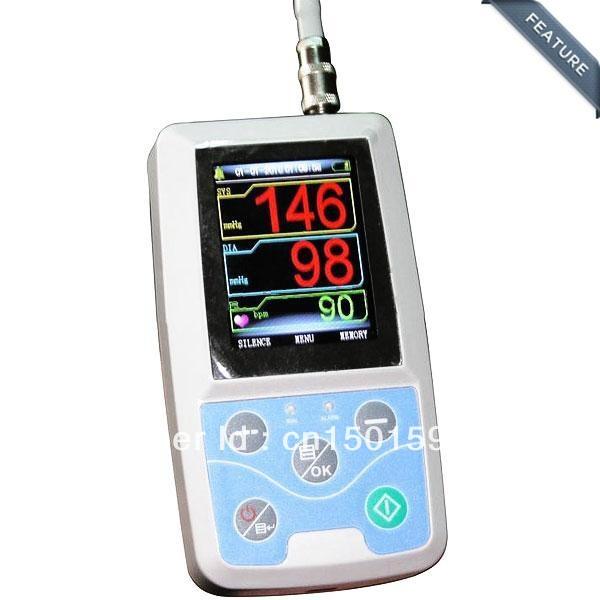 most accurate blood pressure machine