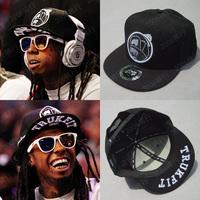 2014 New Styles, Free shipping! Los Santos Snapback Hats, Hip Pop Snapback Caps, Street Dancing Caps.DJ snapback caps.