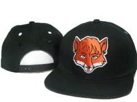 High quality Lowrie Cartoon Snapback hats Basketball & Football Team Adjustable Baseball Caps Wholesales Free Shipping Mix order