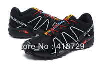 new the foot-wear botas gtx women tenis running shoes zapatillas buty soldes trail tour zapatos xt wings free shipping size36-40