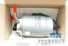 cheap oil separator filter