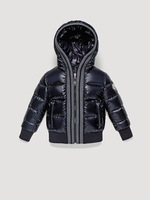 2013 winter child down coat boys outerwear clothing baby equipment baby down coat winter