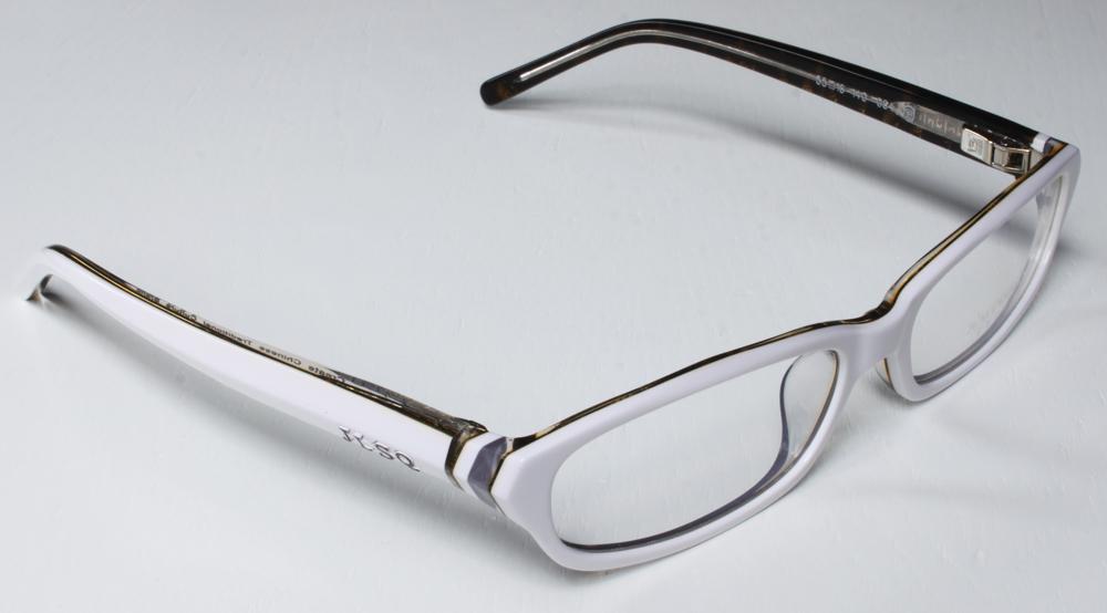 Glasses Frames Going White : White Glasses Frames images