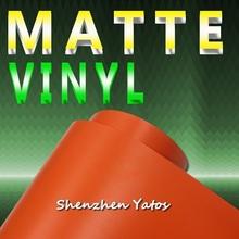 3m vinyl sticker reviews